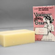 bar-soap-aloebaby