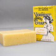 bar-soap-citrus