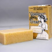 bar-soap-cornmeal