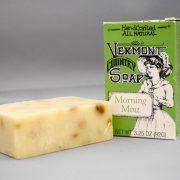 bar-soap-mint