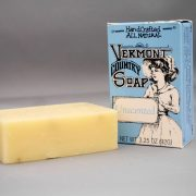 bar-soap-unscented