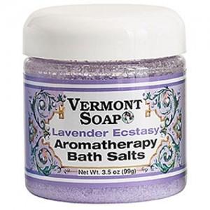 バスソルト Bath Salts